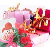 Подарки по случаю