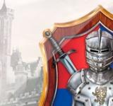 Рыцарские доспехи