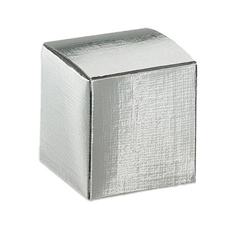 картонная коробка под подарки оптом
