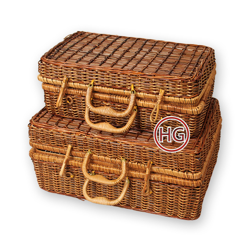 Плетенные чемоданы школьные рюкзаки отечественного производства