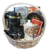 """Подарочный набор """"Чайные традиции"""""""