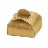 Картонная коробка MiniAstuccio
