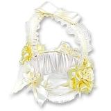Корзина для свадебных торжеств (малая)