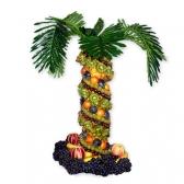 """Букет """"Фруктовая пальма"""""""