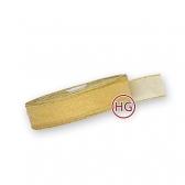 Декоративная лента (Oro)