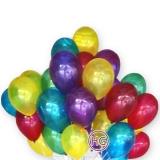 Кристалл ассорти из шаров