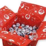 "Подарочная коробка ""101 Киндер-сюрприз"""