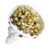 Букет из конфет Ferrero