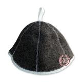 Банная шапка (без надписи)