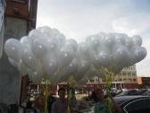 Облако шаров