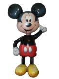 """Фольгированный шар """"Микки Маус"""""""