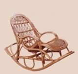 Кресло-качалка «Вольяж»