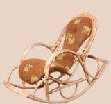 Кресло-качалка «Вольяж»(мягкое)
