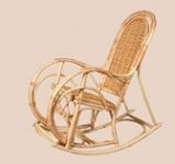 Кресло-качалка «Ивушка»