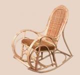 Кресло-качалка «Ивушка» (мяг.сид.)