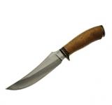 Булатный нож 076