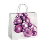 Новогодние пакеты Drops Viola