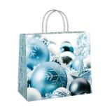 Подарочные пакеты Artic