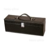 Подарочный ящик под вино