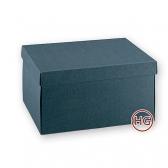 Подарочная коробка F/C-dp-on