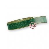 Декоративная лента (Verde)