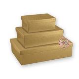 Картонная упаковка Sfere Oro