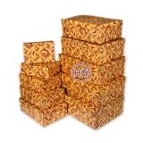 Подарочные коробки (Комплект)