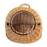 Кошкин домик (переноска)