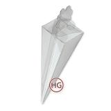 Упаковочный конус для сухофруктов