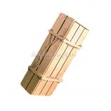 Ящик для упаковки хамона