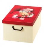 Картонная коробка TUTTO A POSTO M/P
