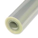 Упаковочная прозрачная плёнка