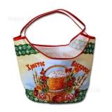 Пасхальная сумочка