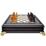 """Шахматы """"Барокко 2"""""""