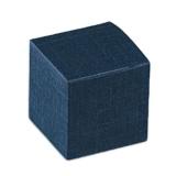 "Подарочная коробка ""Квадрат"""