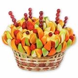 """Композиция из фруктов """"Большая вкусняшка"""""""