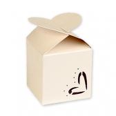 Картонная коробка дримкоут (малая)