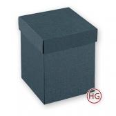 Подарочная коробка F/C (Juta Blu)