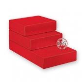 Упаковка Cantinetta (Pelle Rosso, 1 бут)