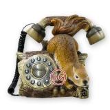 """Телефон """"Лесная белочка"""""""
