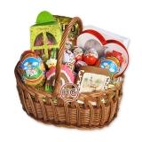 Подарочный набор к Пасхе (детский)