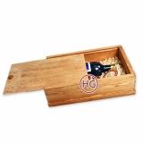 Подарочный ящик (пенал)