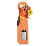 Упаковка под вино