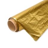 Полисилк золотой